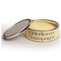 1386798810ElderflowerChampagneLR