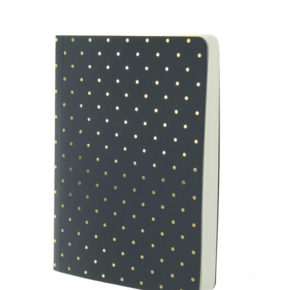 6PN406C-Small-polka-Navy_1024x1024