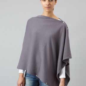 LM002_Old Lavender_Wool_Silk_Cashmere