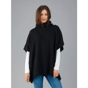lm419_cable_knit_poncho_black_30.9.15_0846