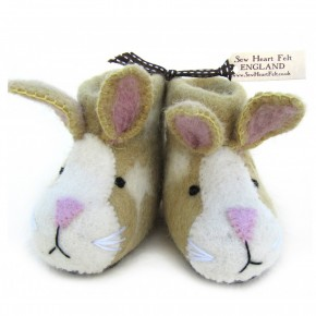 1_ruby_rabbit_slipper_front_b2cd9cf15575735ab623461782df34ca