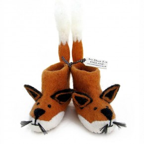 original_adult-finlay-fox-slippers
