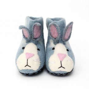 rory-rabbit-slippers