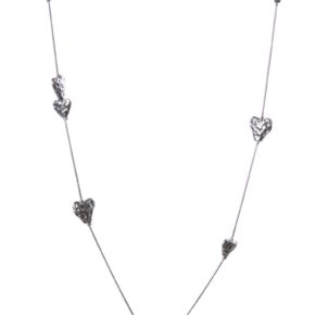 Charly-necklace_Silver_1