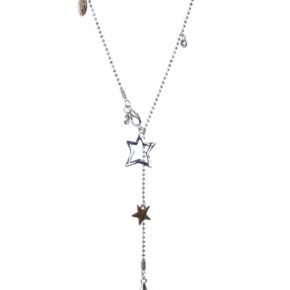 New-cecile-stars-necklace_1