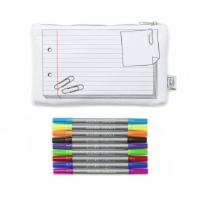 doodle_customisable_cotton_pencil_case