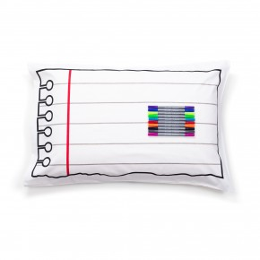 doodle_customisable_cotton_pillowcase_4
