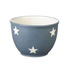 bowl-starry-h110x160mm-cerm-blue