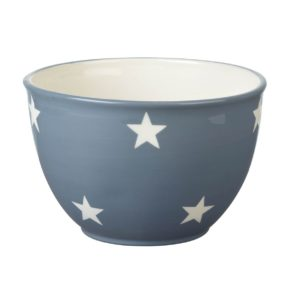 bowl-starry-h130x200mm-cerm-blue