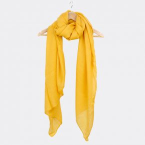 chicago-scarf-mustard