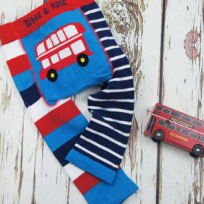 london-bus-legging-1-510x600 (1)